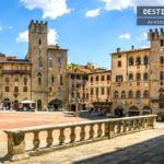 Cosa vedere ad Arezzo