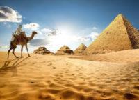 Le attivitù da fare nel deserto