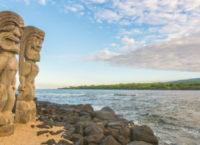Cosa vedere nelle Big Islands