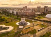 Brasilia, cosa visitare