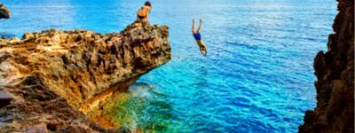 Visitare Cipro