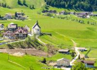 Visitare Colle Isarco in Alto Adige