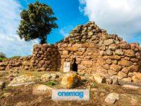 Bortigali, il borgo sardo di origine aragonese
