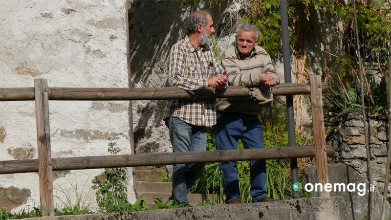 Cosa vedere a Piuro, il borgo della Valchiavenna