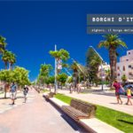 Visitare Alghero, il borgo della Sardegna