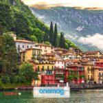 Varenna, il borgo del lago di Como
