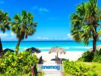 Visitare Cuba e le sue più belle spiagge