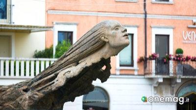 Piazza Matteotti, Desenzano del Garda