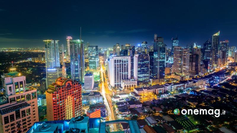 Filippine, idee e consigli di viaggio, hotel e alloggi
