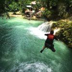 Le attività da fare nelle Filippine