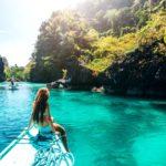Consigli di viaggio per le Filippine