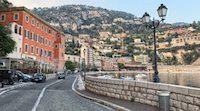 Visitare Saint Tropez
