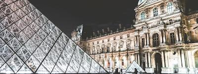 Visitare Francia