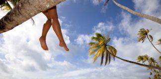 Giamaica, le spiagge