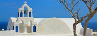 Visitare Grecia