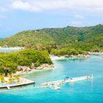 Visitare Haiti