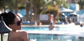 Vacanza ad Hurghada