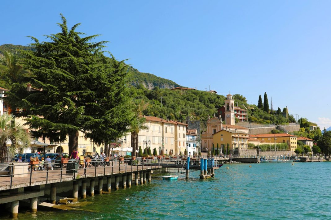 Cosa vedere ad Iseo
