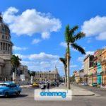 Guida dell'Avana, Cuba