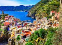 Le spiagge più bella di La Spezia