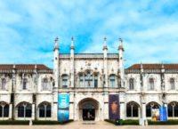Visitare musei a Lisbona