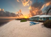 Visitare Little Cayman