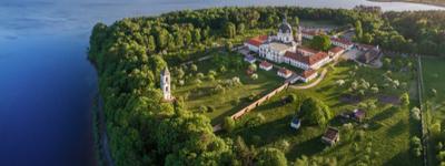 Visitare Lituania