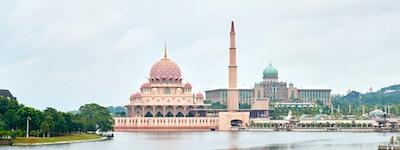 Visitare Malesia