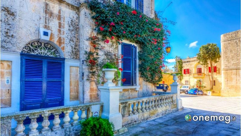 Cosa visitare a Mdina