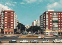 Cosa vedere a Montevideo