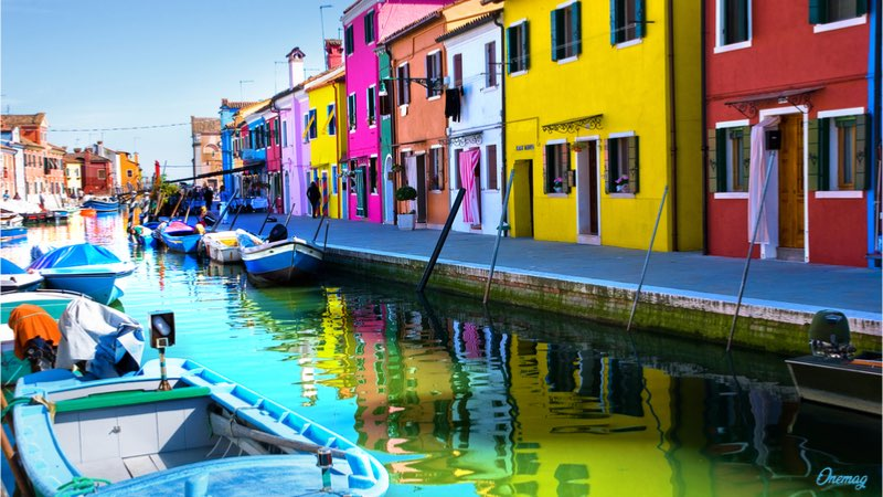 Cosa vedere a Murano