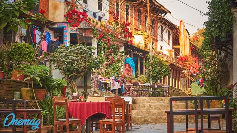 Viaggio alla scoperta della bellezza e della spiritualità del Nepal