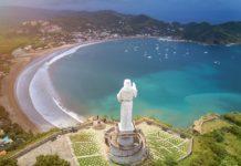 Nicaragua, un paradiso incastonato nel mare