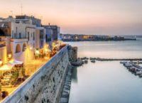 Cosa fare e vedere a Otranto