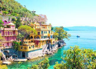 Cosa vedere a Portofino