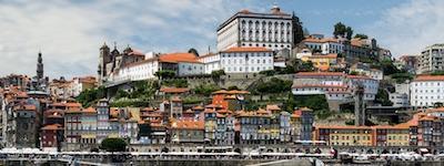 visitare portogallo