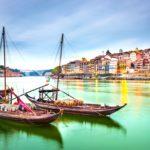 Portogallo, guida turistica