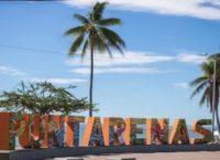 Visitare Puntarenas