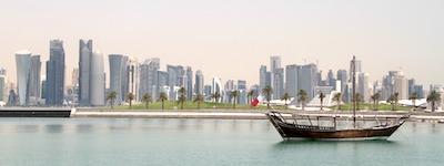 Visitare Qatar