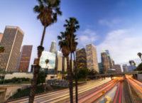 Scopriamo Los Angeles