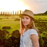 Conosciamo Rapa Nui, l'isola di Pasqua