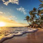 I paradisi tropicali della Repubblica Dominicana