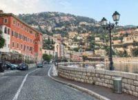 Visitare Saint-Tropez