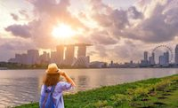 Singapore, i musei più curiosi