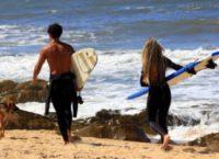 Le spiagge più belle dell'Uruguay