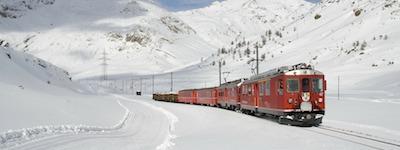 visitare svizzera