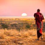 Guida turistica della Tanzania