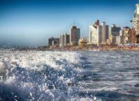 Visitare Tel Aviv