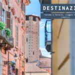 Turismo a Vercelli, viaggio nel Piemonte romanico