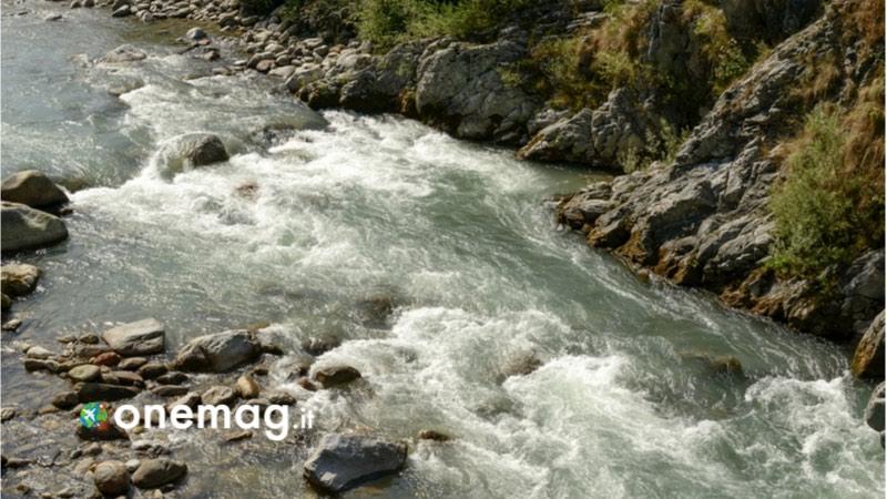 Cosa vedere a Valsesia